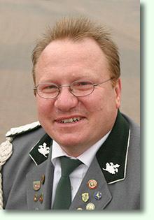Vorsitzender <b>Bernd Lohmann</b> - Lohmann_Bernd10d_004-5408_07